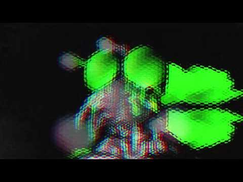 Mike Shinoda Remixes Foxing