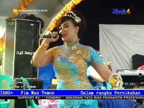 gubug-asmoro-eva-kharisma-sangkuriang-campursari-ringkes-luwes-woyo-woyo-live-jamus-mangin