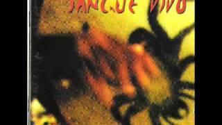 Video Officina Zoè Nifta maiu (da Sangue vivo, 2000) download MP3, 3GP, MP4, WEBM, AVI, FLV Agustus 2017