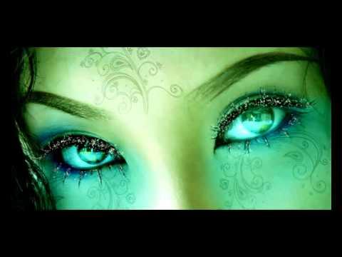 Remixes  Voice Of Enigma  Razormaid Remix