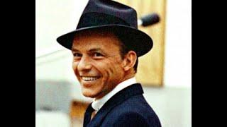 My Way - Frank Sinatra - Midi/Tab - Cover - DoM
