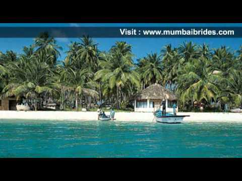 Honeymoon Tours and Travel Packages at Thane, Mumbai