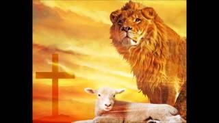 Baixar The Perfect Lamb (Adam Davis duet with Brooke Wood)