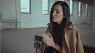 Aysel Aydoğan - Aşka Korkuyorsan (Official Vİdeo) Resimi