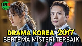 Video 6 Drama Korea 2017 Bertemakan Misteri | Wajib Nonton download MP3, 3GP, MP4, WEBM, AVI, FLV Maret 2018