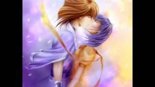 Романтика и страсть