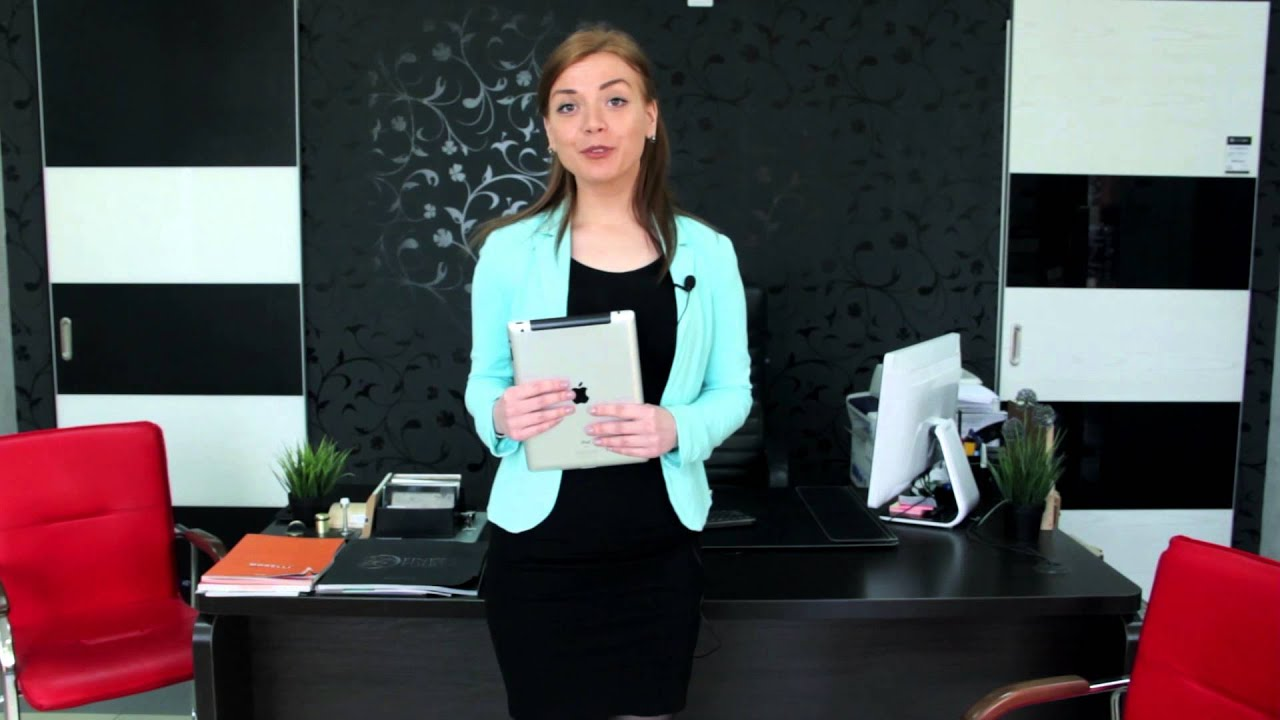 HIDDEN Скрытая раздвижная система для межкомнатных дверей - YouTube