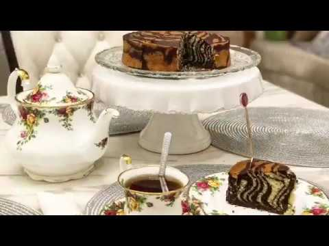 Resepi Butter Cake Kek Mentega Yang Sedap dan Cara ...
