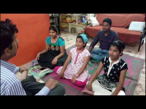 Amrutha Music Academy in Chaitanyapuri , Hyderabad   360°view   Yellowpages.in