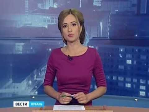 В Абинском районном суде зачитывают приговор экс-чиновникам