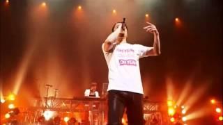 concert tour GO 2011-2012.