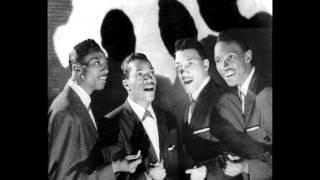 FOUR SOUNDS - NOISY CLOCK / YOU STOLE MY HEART - CELESTE 3013 - 1956