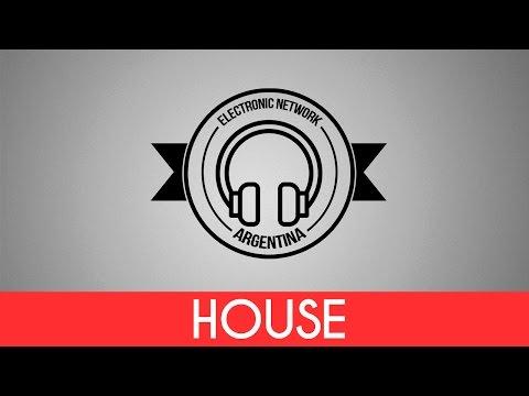 Dropgun - Ninja (Rioz x MadMat Bootleg) [FUTURE HOUSE]