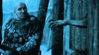 Game of Thrones Season 5 Best Scenes Part 3