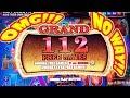 Playtech Free Slots ☆ Casino Games - YouTube