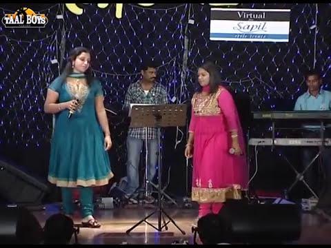 നാടൻ പാട്ട് ഇതാണ് കലക്കി കണ്ടു നോക്കിയേ അടിപൊളി  malayalam nadan pattukal