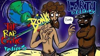 Rap Critic Lil Dicky Earth.mp3