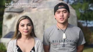 Guam History and Chamorro Heritage Day 2017