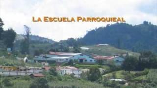 Agrupacion Vida Real, Santa Eulalia, Huehuetenango
