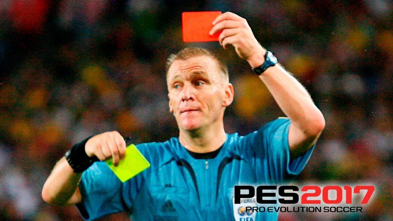 Image Result For Futbol Soccer