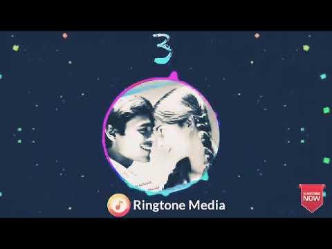 Idhazhin Oram Ringtone | 3 movie | TAMIL | Dhanush | Shruthi Hassan | Anirudh Ravichander |