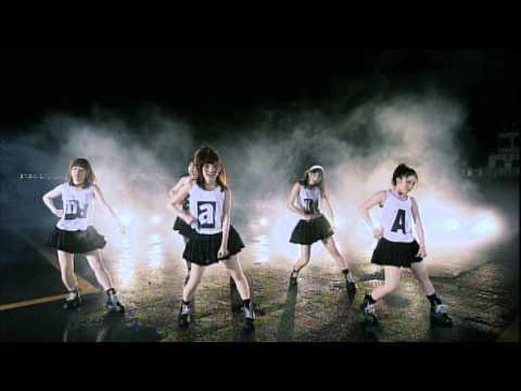 [フル] ひめキュンフルーツ缶「アンダンテ」2013.8.7発売!