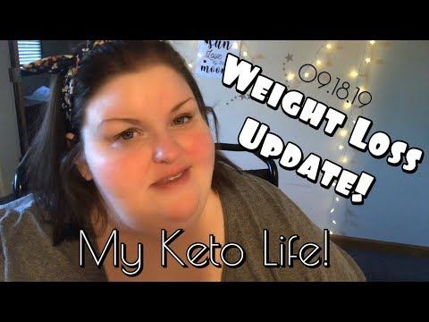 weight-loss-update-(w.-weigh-in)-my-keto-life!