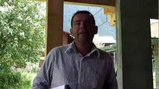 Immobilier de prestige en Montagne 2012 #06