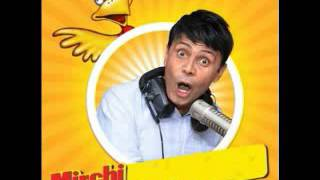 MIRCHI MURGA special episod telephone company RJ NAVED