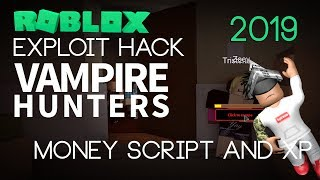 WORKING ROBLOX EXPLOIT ✅ ALL GAMES MONEY AND ADMIN CMDS ✅ + LEVEL 7 EXECUTOR FREE AND MORE
