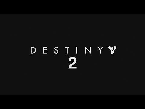 Destiny 2  • Красиво. Стильно. Бесплатно. thumbnail