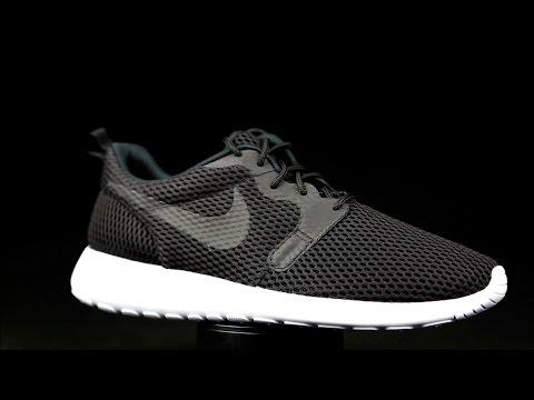 Nike Roshe Run Hyperfuse BR