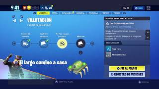 GIFTING WEAPONS 130 TO SAVE ELN WORLD #FORTNITE !!!