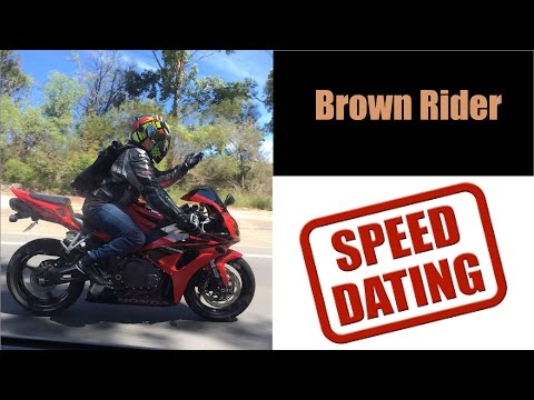 Seeking Arrangement Dating Sites In Australia from YouTube · Duration:  13 minutes 27 seconds