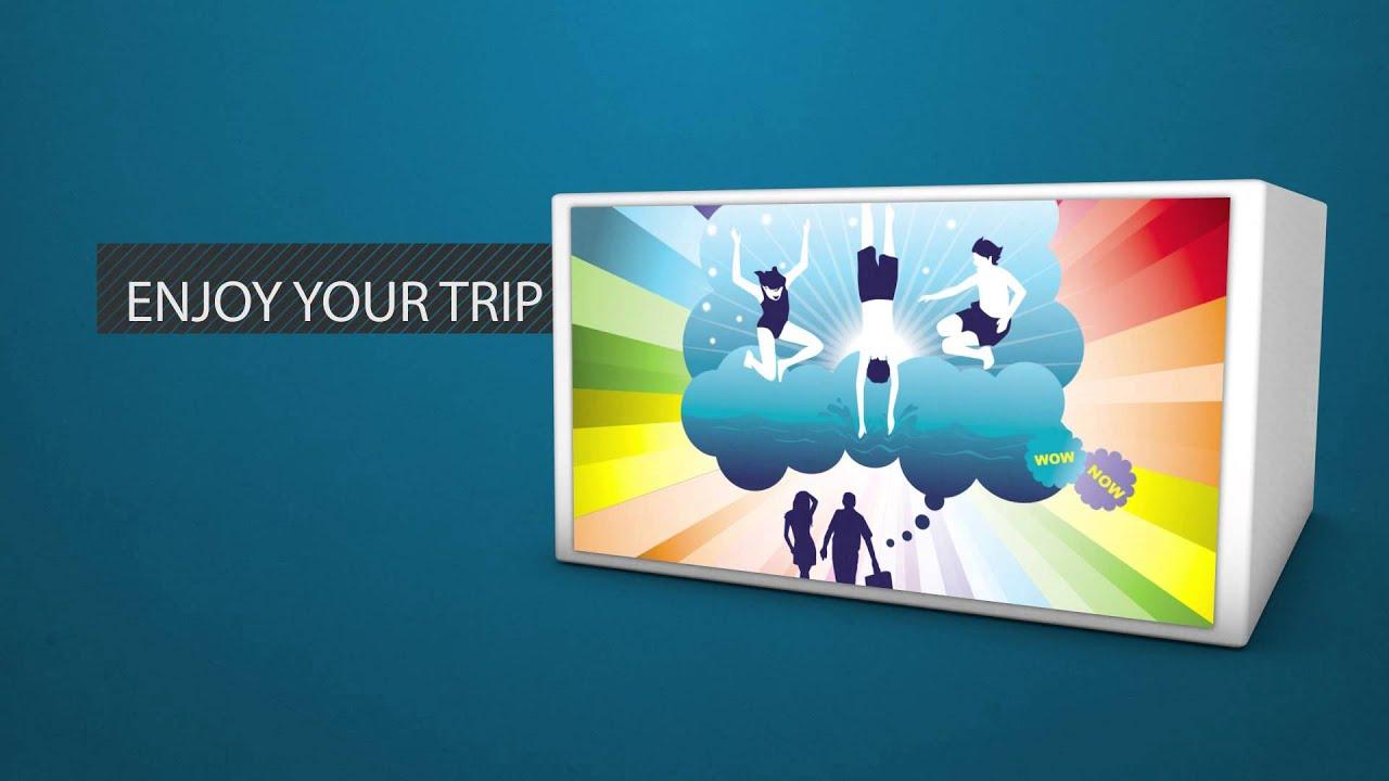 Travel to Vietnam, Vietnam Tours, Vietnam Promotion Discount