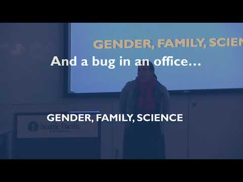 How Christians Should Engage Gender, Religion, and Science