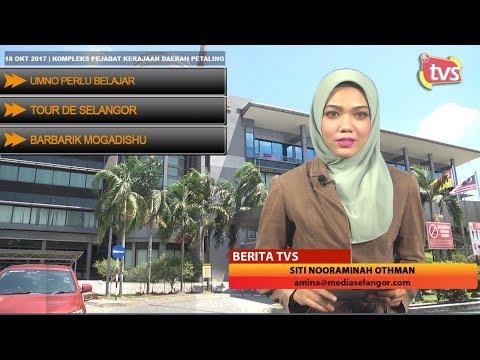 Kenapa UMNO asyik cakap DAP anti-Melayu?