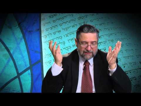 Historia De Israel - El Éxodo Del Pueblo De Israel