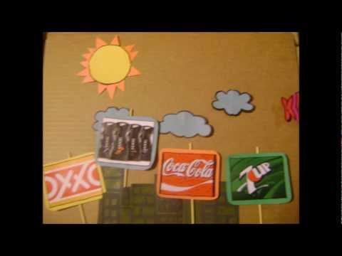Tecnicas de Marketing y Ventas (Historia de un letrero) de YouTube · Duración:  5 minutos 56 segundos  · Más de 18.000 vistas · cargado el 22.08.2010 · cargado por Aristides Cobo