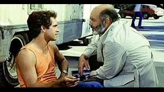 TRAPPER JOHN MD - Ep: Slim Chance - [Full Episode]  1980- Season 2   Episode 3