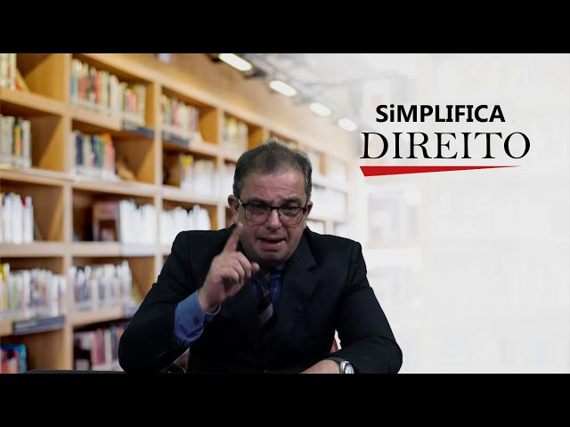 Varas de família - Dr Renato zupo