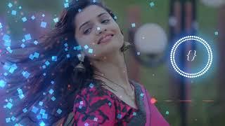 माझे प्रेमाचे फुलपाखरू   Maze Premache Phulpakharu   Halgi Remix By DJ Ansh ABD