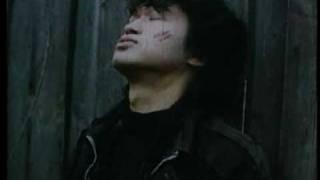 Смотреть клип Виктор Цой - Группа Крови