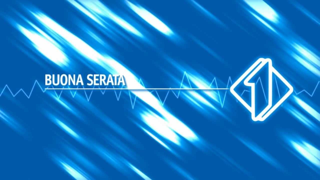 ITALIA 1 REVOLUTION: LA NUOVA IDENTITÀ DEL CANALE MEDIASET