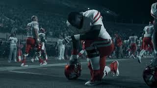 Houston Football: Navy Teaser