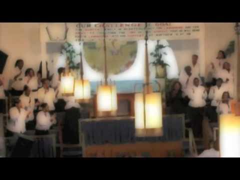 Vu de l 39 ext rieur s gainsbourg youtube for Gainsbourg vu de l exterieur