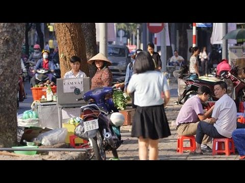 Vietnam: The Challenges of Investing in Social Good