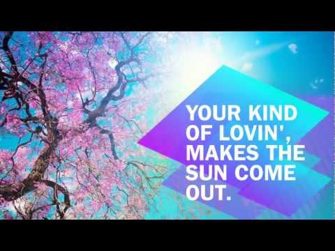 Shawn Desman-Nobody Does It Like You- lyrics
