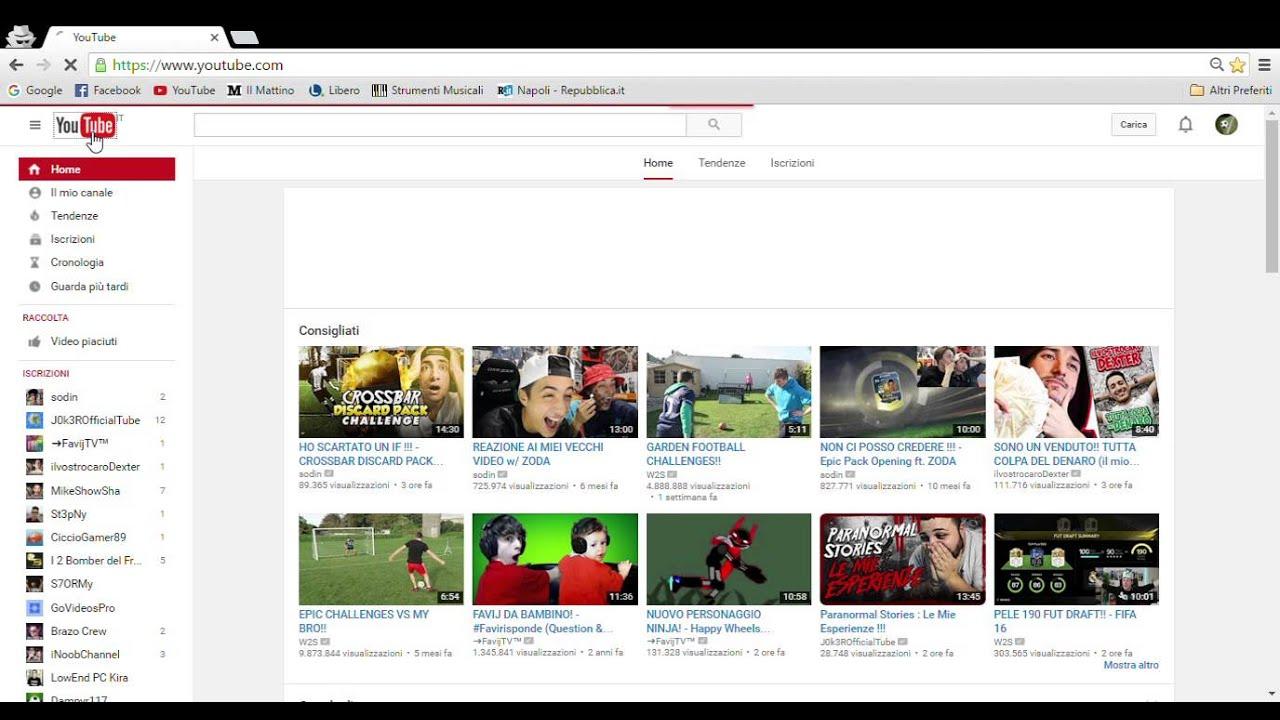 5 Siti Per Guardare Sport In Streaming Gratis - Guida Per ...