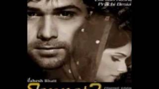 Jannat 2 BEST SONG OF 2012 Kaise Ye Judai hai